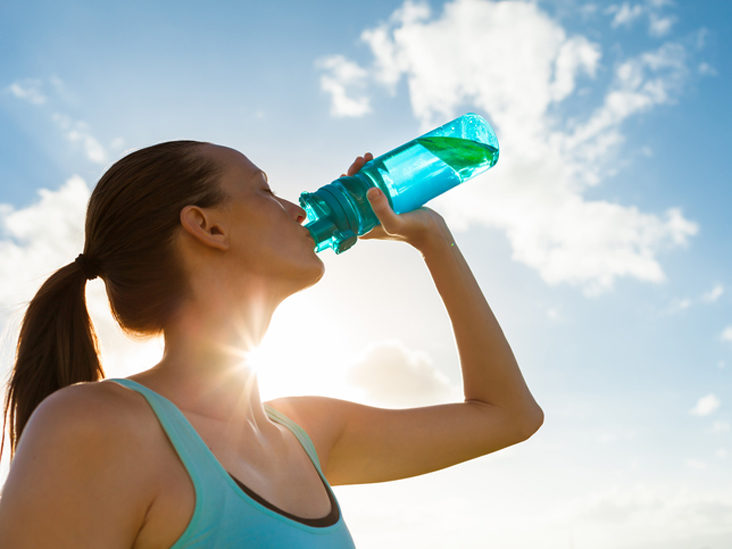 how-much-water-should-you-drink-per-day-732x549-thumbnail-732x549